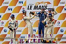 Asian Le Mans Ho-Pin Tung naar 24 uren van Le Mans na titel in Asian Le Mans Series