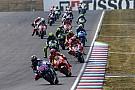 MotoGP verlengt contract met Brno tot 2020