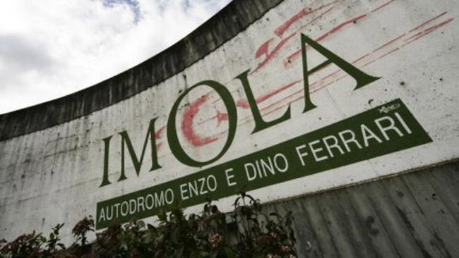 Si rinnova la partnership tra Imola e San Marino