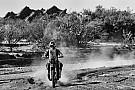 Dakar, Moto, Tappa 12: finalmente tocca alla Yamaha