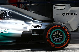 Formula 1 Rumor Basta gettoni? Si cambierà lo sviluppo dei motori