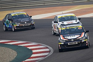 Touring Breaking news VW India confirms NRC move, will start driver scouting for 2016