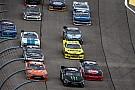 NASCAR deve anunciar Chase para Xfinity e Truck Series