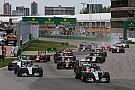 Akkoord bereikt over kostenbesparingen, V6 blijft tot 2020 in F1