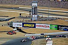 IndyCar hires Repucom for sponsorship research and consulting