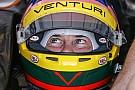 Villeneuve dice que la F1 debe volver a ser