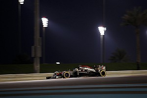 Formula 1 Ultime notizie McLaren: la MP4-31 ha superato tutti i crash test