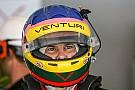 Вильнев рассказал о причинах расставания с Venturi