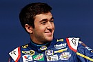 Rick Hendrick believes Chase Elliott is the