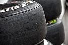 Pirelli se diz pronta para fazer pneus mais duráveis
