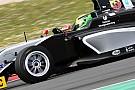 Indian Open Wheel Mick Schumacher start in seizoensfinale MRF Challenge
