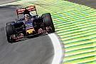 """Sainz: """"Verstappen é o novo Senna? Se vencê-lo, sou o quê?"""""""