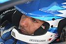 Аль-Кувари нацелен на титул в WRC 2