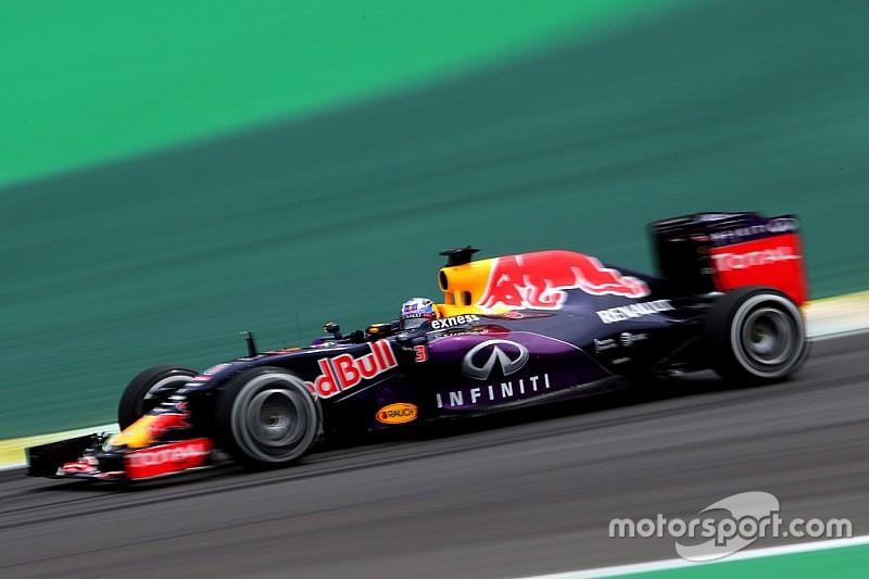 Marko dice que Renault debe centrarse en Red Bull por sobre su propio equipo