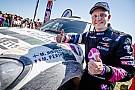Mikko Hirvonen wird WRC-Testfahrer bei Toyota