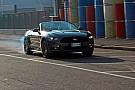 Ford Mustang, divertirsi o andar forte?