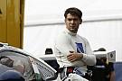 كولين ينجح في كسر هيمنة شميد ويفوز في سباق دبي الأول
