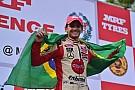 Indian Open Wheel Pietro Fittipaldi MRF-kampioen, Mick Schumacher maakt indruk