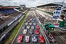 Motorsport.com представит участников