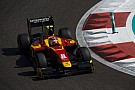 Racing Engineering signs Nato for upcoming GP2 season