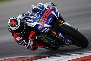 MotoGP Ultime notizie Jarvis: