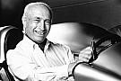 Se confirmó un segundo hijo de Fangio