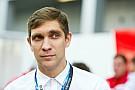Petrov diz que SMP Racing pode entrar na F1 no futuro