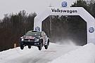 Il Rally di Svezia si farà, ma con un itinerario rivisto