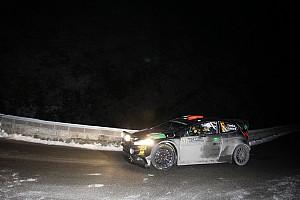 Pirelli: in Svezia debutta la nuova gomma Sottozero Ice 1