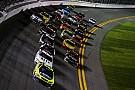Es geht los: Alle Infos zum Sprint Unlimited at Daytona