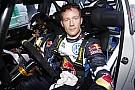Rally di Svezia, PS2: Ogier prende il largo, Mikkelsen prova a resistere
