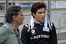 Na briga por título, Pedro Piquet precisa