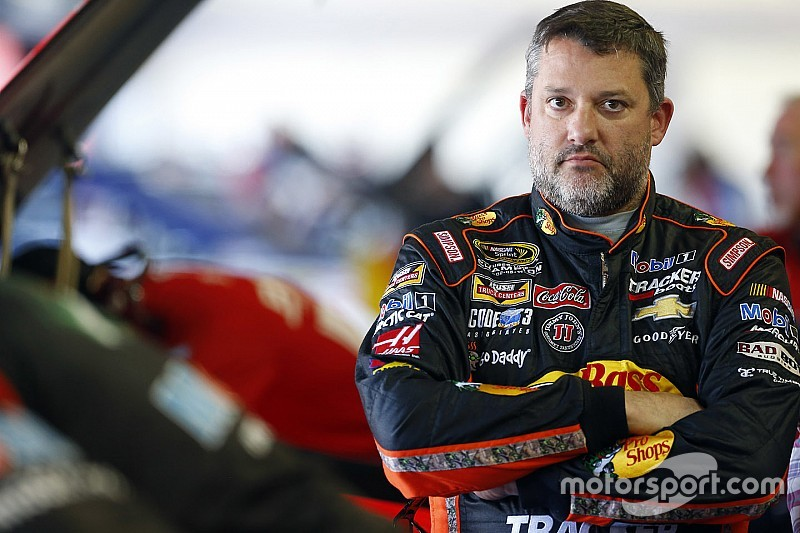 """Stewart updates recovery: """"It's like being a caged animal right now"""""""