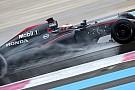 沃尔夫: 本田将会是F1中坚力量
