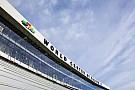 Daytona 500: Lista oficial de participantes 2016