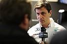 Chefe da Mercedes vê Manor com potencial de pontuar