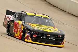 NASCAR XFINITY Preview Martin Roy et Mario Gosselin en série NASCAR XFINITY à Daytona
