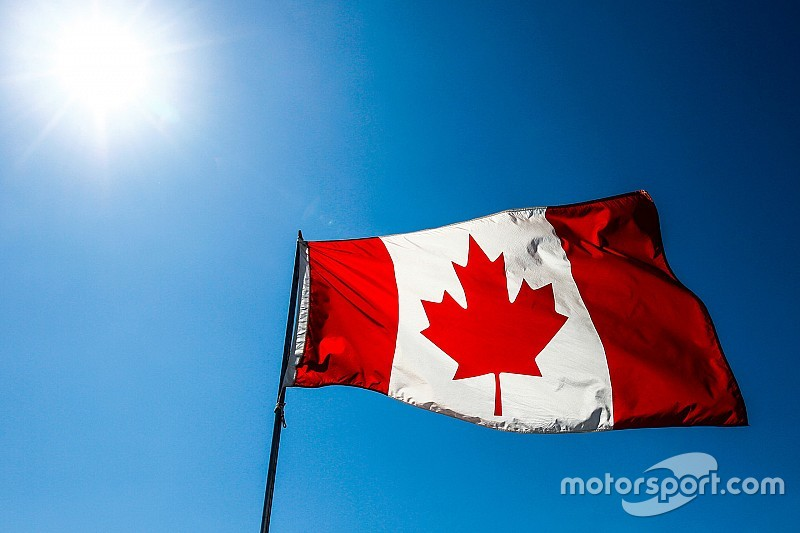 Motorsport.com expands North American footprint with new business operations in Canada
