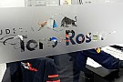 Toro Rosso: prima messa in moto del Ferrari 2015