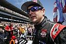 Kurt Busch não descarta correr 500 Milhas de Indianápolis