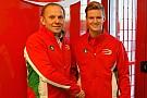 Mick Schumacher: Noch ein Jahr in der Formel 4