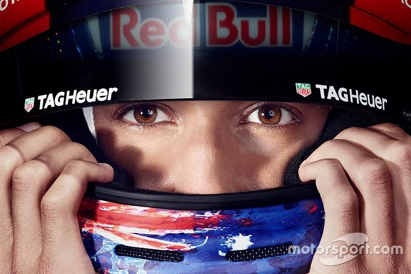 """Ricciardo: """"Abbiamo percorso 90 giri nonostante qualche problema"""""""