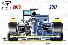 Grosjean dice que los autos de 2017 no serán