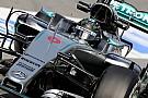 Analyse: Hoe een chipmaker Mercedes dit jaar een bandenvoordeel kan geven
