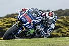 Neuer Yamaha-Vertrag in der MotoGP? Jorge Lorenzo kann warten…