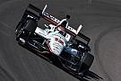 Power  exige a IndyCar reducir carga aerodinámica en óvalos