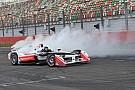 Болельщикам предложили придумать трассу для Формулы Е в Дели
