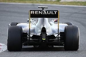 Формула 1 Аналитика Анализ: машины Ф1 стали громче, но расслышит ли это хоть кто-то?