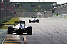 Elimination qualifying could be back on for Melbourne