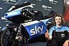 Test Jerez, Day 1: il rookie Bulega subito il più veloce